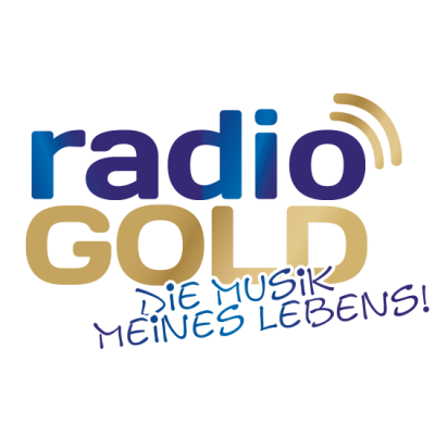 Radio B2 Live Stream