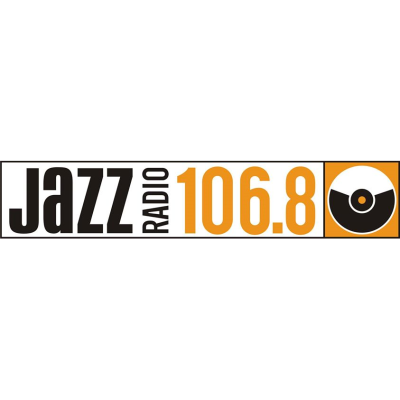 Jazzradio Berlin