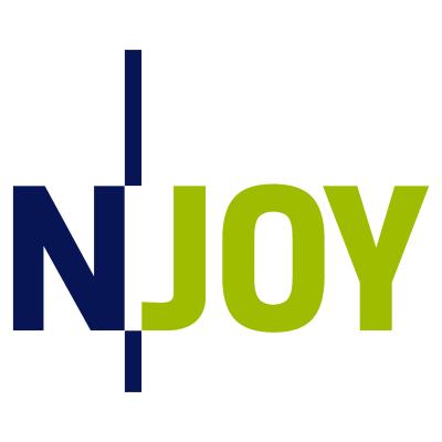 N Joy Sender
