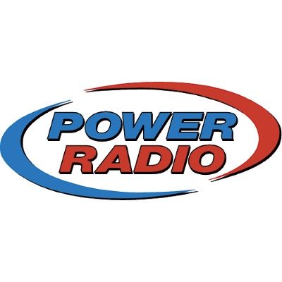 Power Radio Berlin