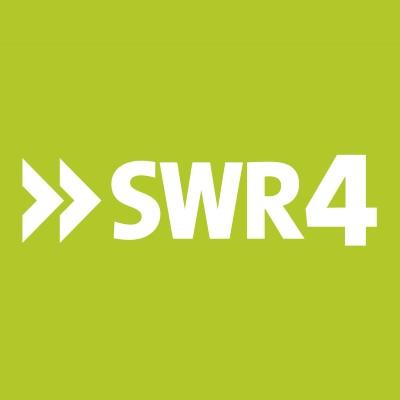 Swr 4 Livestream